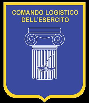 comando logistico dell'esercito