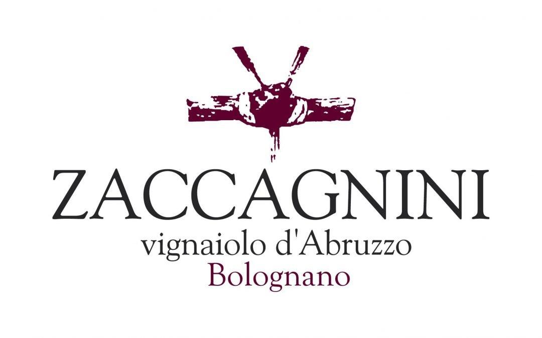 L'azienda vinicola Zaccagnini punta alla sicurezza con un tunnel igienizzante in cantina