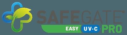 logo tunnel igienizzante easy